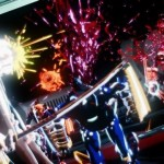 Killer Is Dead screenshot 36