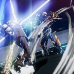 Killer Is Dead screenshot 37