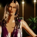 Killer Is Dead screenshot 41
