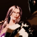Killer Is Dead screenshot 46
