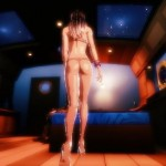 Killer Is Dead screenshot 48