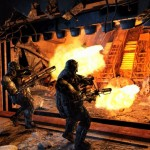 Metro Last Light PC system requirements screenshot 11