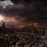 Metro Last Light PC system requirements screenshot 13