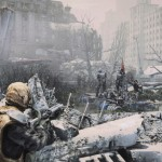 Metro Last Light PC system requirements screenshot 3