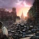 Metro Last Light PC system requirements screenshot 4