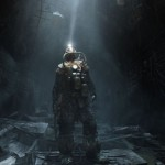 Metro Last Light PC system requirements screenshot 5