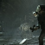 Metro Last Light PC system requirements screenshot 6
