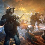 Metro Last Light PC system requirements screenshot 9