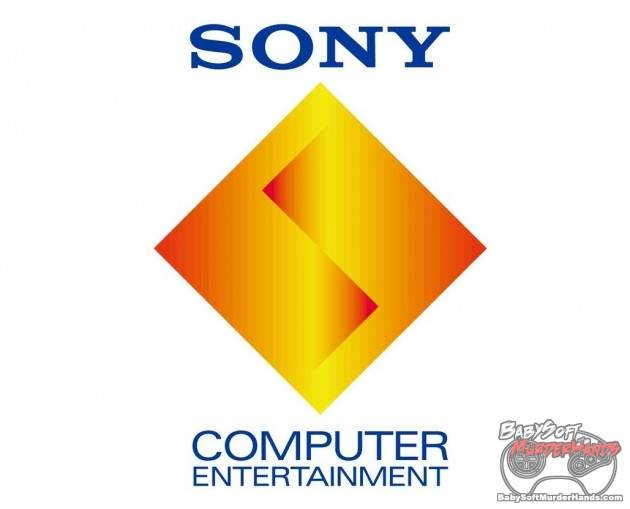 Sony Computer Entertainment Japan Asia