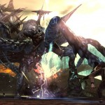 Pre-order exclusives for Soul Sacrifice (Playstation Vita) ending in 2 days