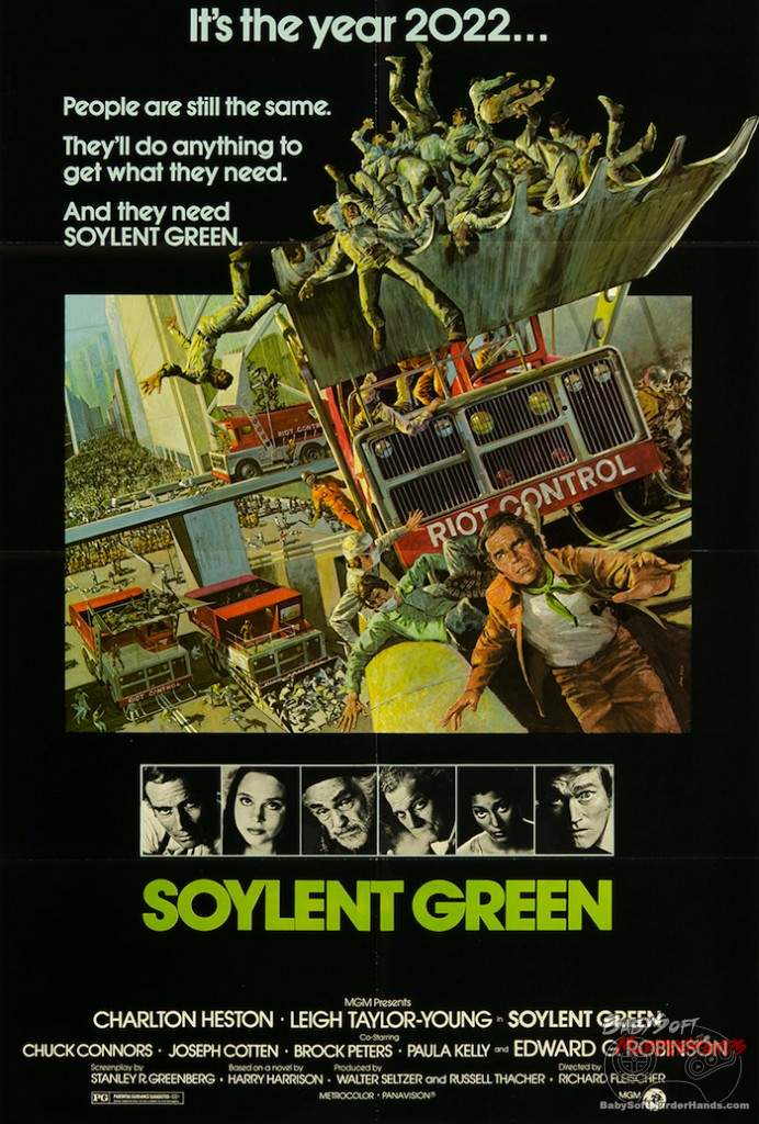 [Image: Soylent-Green-movie-poster-692x1024.jpg]