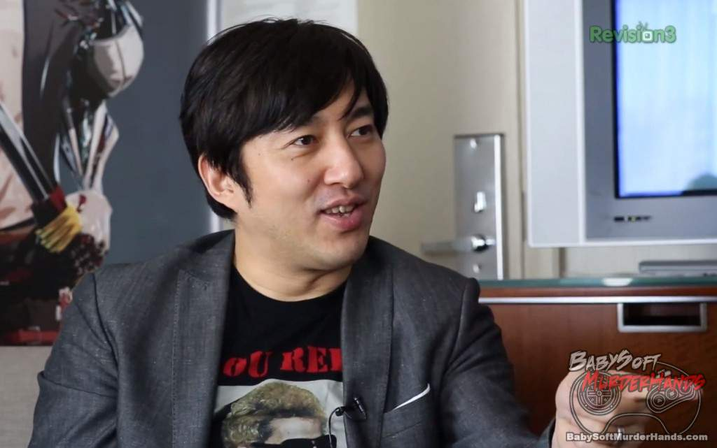 Suda 51 Killer Is Dead Sessler rev3