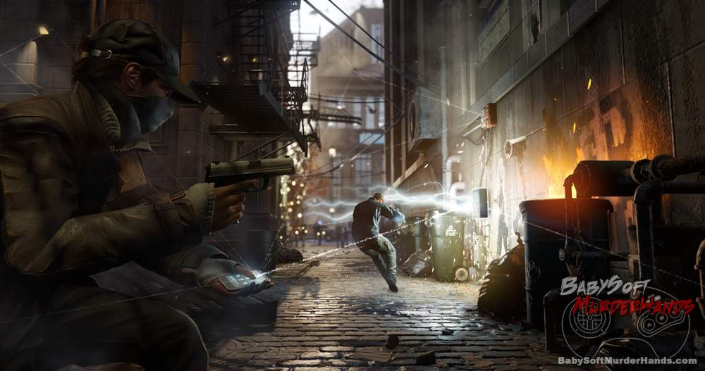 Watch_Dogs_Screen_2