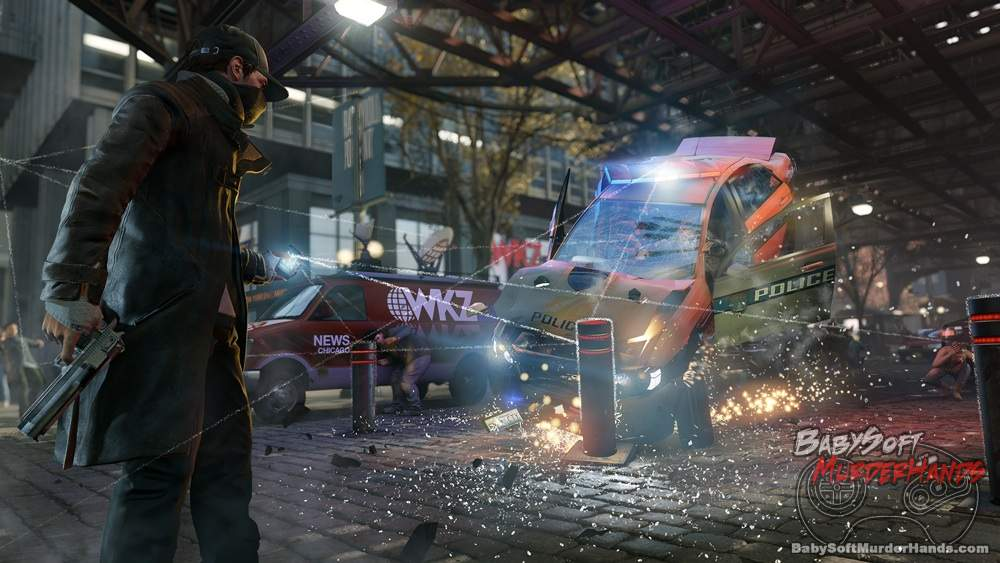 Watch_Dogs_Screen_4