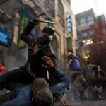 Watch Dogs: New trailer, screenshots, & preorder info