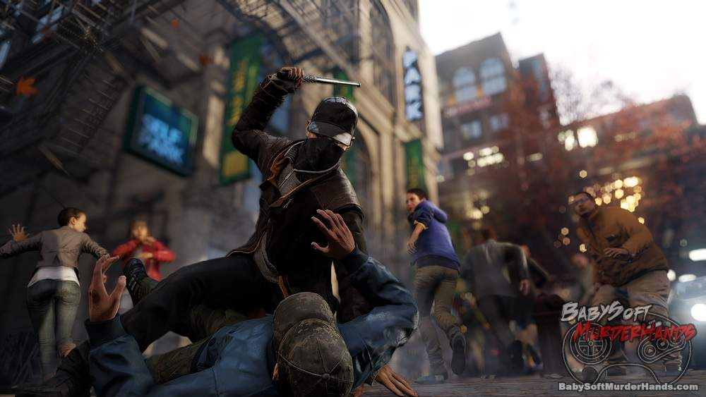 Watch_Dogs_Screen_5
