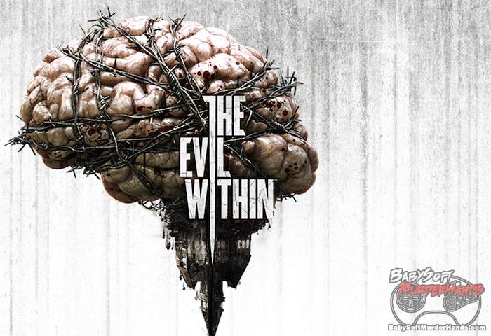 the evil within shinji mikami bethesda