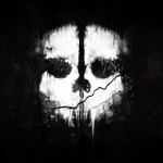 Call of Duty: Ghosts confirmed with teaser trailer & release date