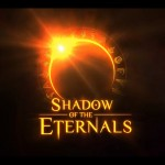 Shadow of the Eternals, spiritual successor to Eternal Darkness, reveal & trailer (Updated)