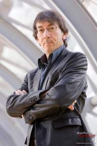 Will Wright SimCity Creator