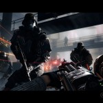 Wolfenstein The New Order screenshots concept art 12
