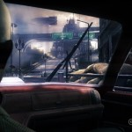 Wolfenstein The New Order screenshots concept art 15
