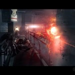 Wolfenstein The New Order screenshots concept art 17