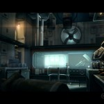 Wolfenstein The New Order screenshots concept art 19