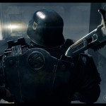 Wolfenstein The New Order screenshots concept art 3