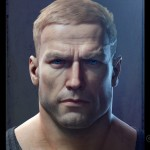 Wolfenstein The New Order screenshots concept art 4