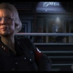 Wolfenstein The New Order screenshots concept art 5