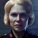 Wolfenstein The New Order screenshots concept art 6