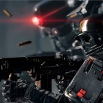 Wolfenstein The New Order screenshots concept art 7