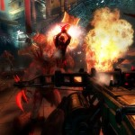 Screenshots & Trailer for new Shadow Warrior
