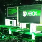 E3: Summary of Microsoft's Xbox One presentation