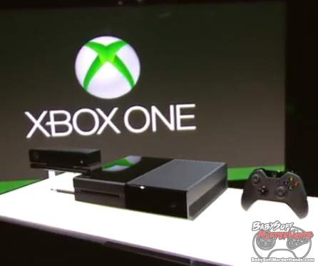 xbox one cloud computing