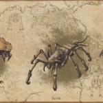 ZeniMax Online Studios New Elder Scrolls Online Video