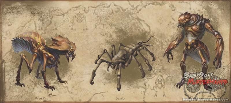 ZeniMax Online Studios Elder Scrolls Online Video