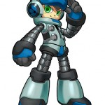 Mighty No. 9 blows away Kickstarter with 4 Million Dollars