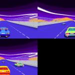 Drift Stage: An indie game that is championing the spirit of Yu Suzuki