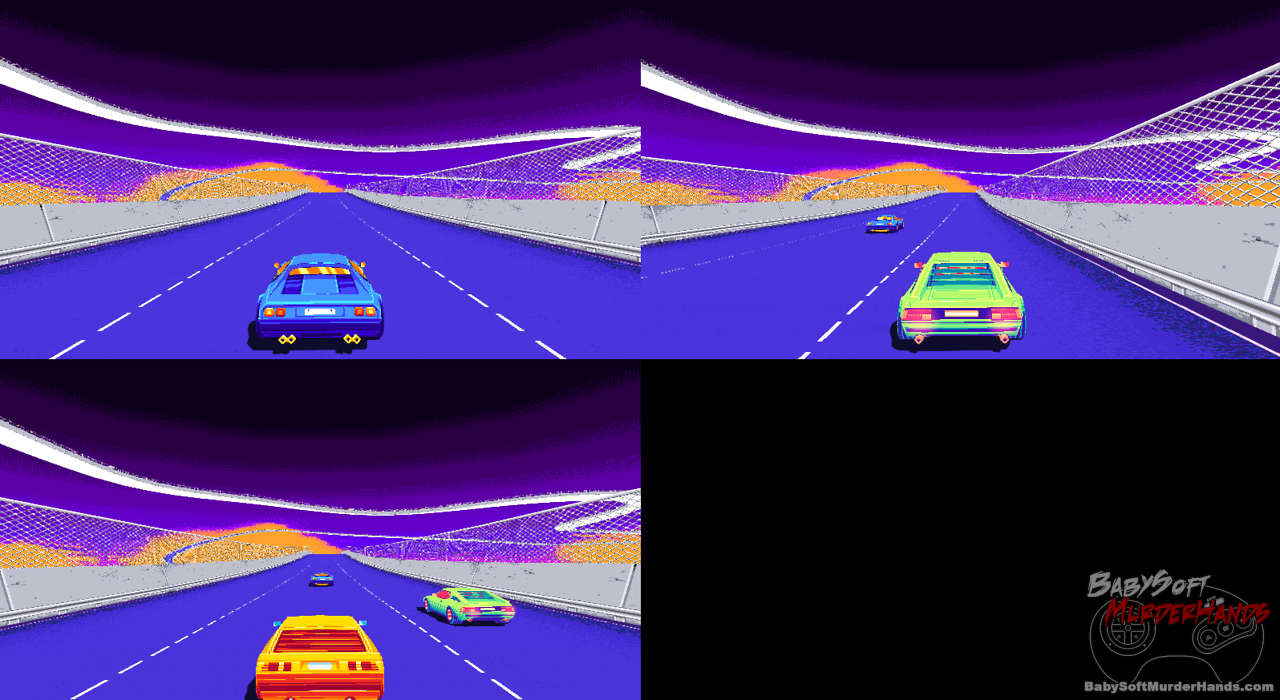 drift-stage-screenshot1