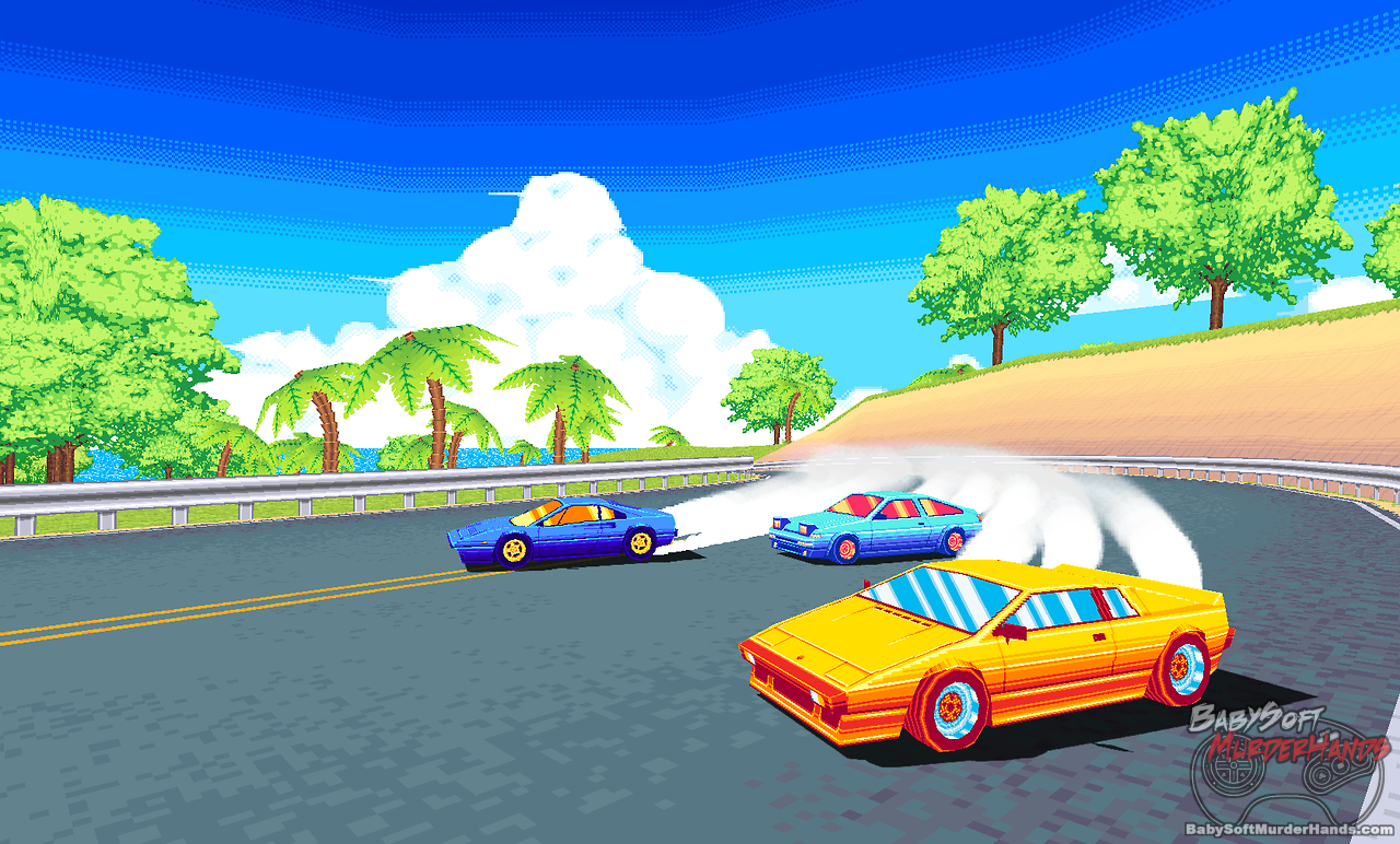 drift-stage-screenshot2