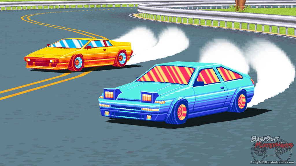 drift-stage-screenshot4
