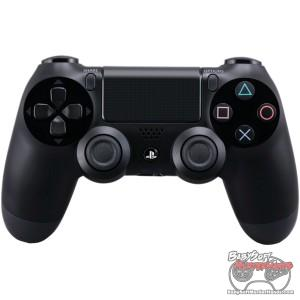 DualShock 4 Wireless Controller for PlayStation 4 CYBER MONDAY