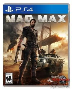 Mad Max CYBER MONDAY SALE