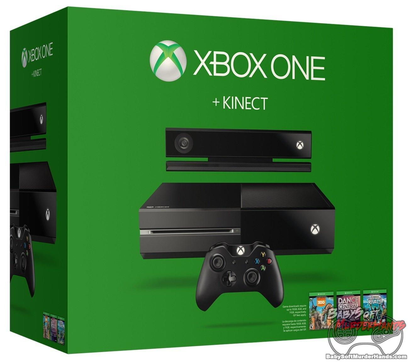 Best cyber monday deals xbox 360 kinect