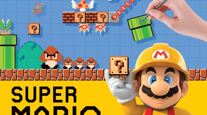 Gaming Deals: Yoshi's Woolly World, Tom Clancy's Rainbow Six Siege, Super Mario Maker, Rise of the Tomb Raider