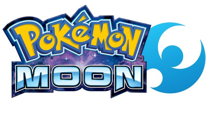 POKEMON MOON AND SUN: Pre-Order Deal 20% Discount , Footage