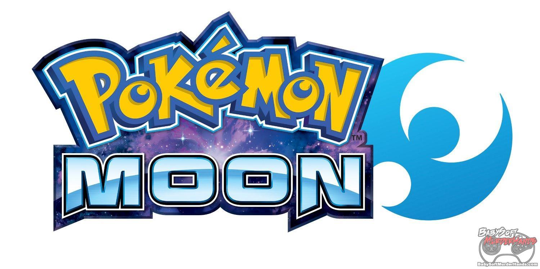 Pokemon Sun Pre Order Sale Bonus Discount