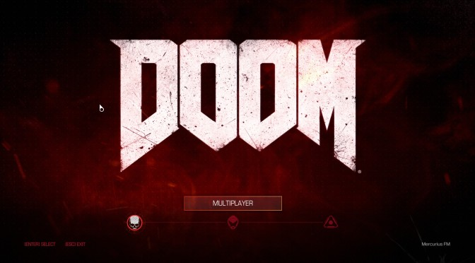 Doom Open Beta Review: You Can't Satisfy Everyone